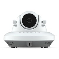 Extreme Networks AP3916ic Indoor Camera Access Point