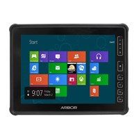 Arbor G0975 Rugged Tablet PC