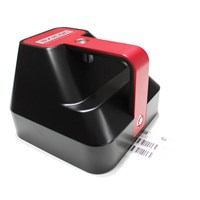 Axicon 15500 Linear and 2D Barcode Verifier