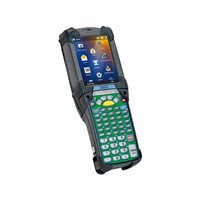 Bartec MC 92N0ex-NI Mobile Computer for ATEX Zone 2/22 & Class I,II,III Div.2 (Brick)