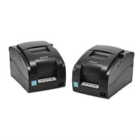 Bixolon SRP-275III - POS Printer