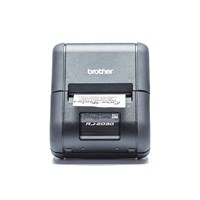 Brother RJ-2030 Rugged 2 Inch Mobile Printer