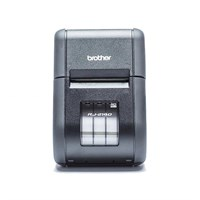 Brother RJ-2140 Rugged Mobile Printer