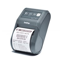 Brother RJ-3050 Compact Portable Printer
