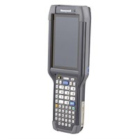 Honeywell Dolphin CK65 Cold Storage Android Handheld Computer
