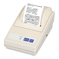 Citizen CBM-910II/920II Dot Matrix Receipt Printer