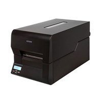 CL-E720 Series Label Printer