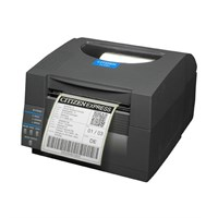 Citizen CL-S521 Desktop Barcode Label Printer