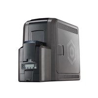 Datacard CR805 - Retransfer ID Card Printer