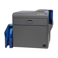 Datacard SR300 Retransfer Card Printer