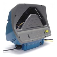 Datalogic AXIOM-X Industrial Omni-Directional High Speed Laser Barcode Scanner