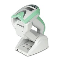 Gryphon I GM4100-HC Healthcare Barcode Scanner
