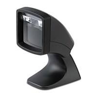Datalogic Magellan 800i On-Counter Presentation Omnidirectional Barcode Reader