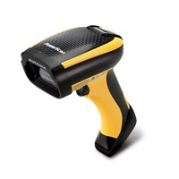 Datalogic PowerScan PD9500 Industrial Area Imager Barcode Scanner