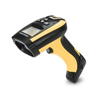 Datalogic PowerScan PM9500 Area Imager Barcode Scanner