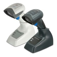 Datalogic QuickScan QM2131 Long Range Imager Scanner