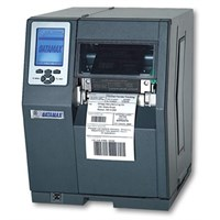 Datamax-O'Neil H-Class H-4310x Label Printer