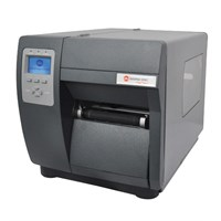 Honeywell I-Class Mark II I-4212e Industrial Label Printer (Datamax-O'Neil)