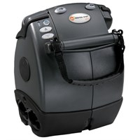 Datamax O'Neil LP3 Label Printer