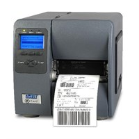 Datamax-O'Neil M-Class Mark II M-4206 (203 dpi / 6 ips) Compact industrial label printers