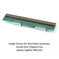 PHD20-2261-01 Printhead, IntelliSEAQ, 203 DPI - M-4206. M-Class Mark II