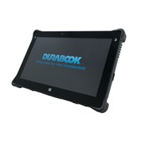 Durabook R11 11.6 Rugged Tablet