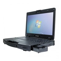 Durabook SA14-HD 14 Rugged Notebook