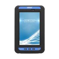 Ecom - Samsung Tab-Ex 01 Rugged Tablet for Zone 1/21 & Division 1