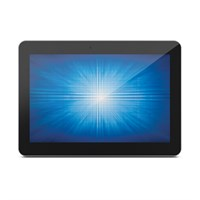 Elo 10-inch I-Series 3.0 for Android Touchscreen Computer with Google Play Services