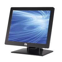 Elo 1517L Multifunction 15-inch Desktop Touchmonitor
