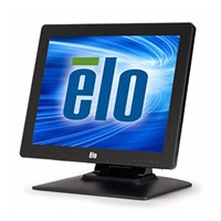 Elo 1523L Multifunction 15-inch Desktop Touchmonitor