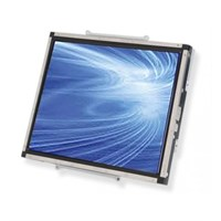 Elo TouchSystem 1537L 15-inch Open-Frame Touchmonitor