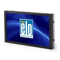 Elo 1541L 15-inch LCD Open-Frame Touchmonitor