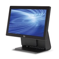 Elo Touch Solutions 15E2 All-In-One Touch Computer