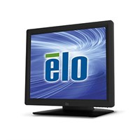 Elo 1717L 17-inch Desktop Touchscreen Monitor