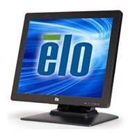 1723L Multifunction 17-inch Desktop Touchmonitor
