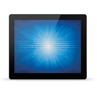 Elo 1790L 17-inch Open Frame Touchscreen (Rev A Discontinued)