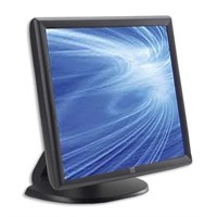 Elo TouchSystem 1915L 19-inch Desktop Touchmonitor