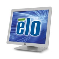 Elo 1929LM 19-Inch Touch Screen Monitor for Medical and Healthcare Environments