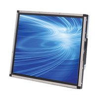 Elo 1937L 19-inch Open-Frame Touchmonitor