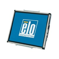 Elo 1939L 19-inch Open-Frame TouchScreen Monitor