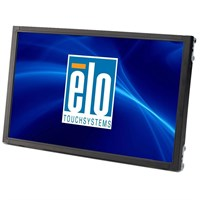 Elo 2243L 22-inch Open-Frame Touch Screen Monitor