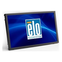 Elo 2244L 22-inch Open-Frame Touchmonitor
