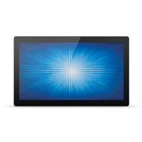 Elo 2294L 22 Inch Open Frame LCD Touch Display