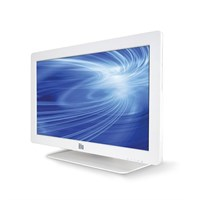 Elo 2401LM Touch Screen Monitor