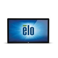 Elo 3202L 32-inch Interactive Digital Signage Touchscreen