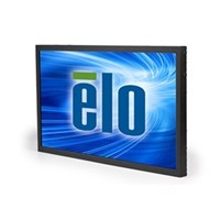 Elo 3243L 32-inch Open-Frame Touchmonitor