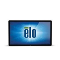 Elo 4202L Interactive Digital Signage Touchscreen
