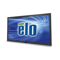 Elo 4209L Interactive 42 Inch Digital Display Touch Screen