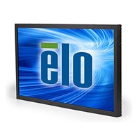 Elo Touch Solutions 4243L 42-inch Open-Frame Touchmonitor